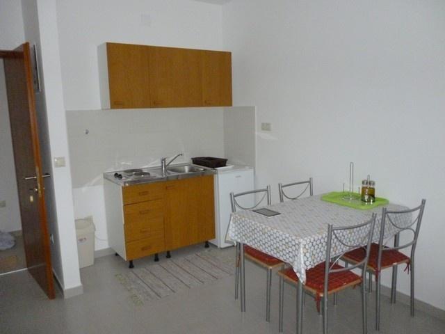 Tisno,ŠIBENSKO-KNINSKA,CROATIA 22240,1 Bedroom Bedrooms,1 BathroomBathrooms,Apartment,RAJ APARTMENTS,1,1000