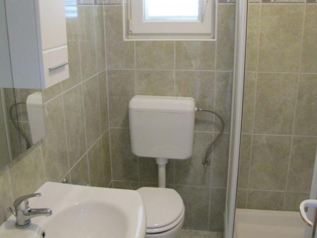 Novalja,Croatia 53291,2 Bedrooms Bedrooms,1 BathroomBathrooms,Apartment,1020