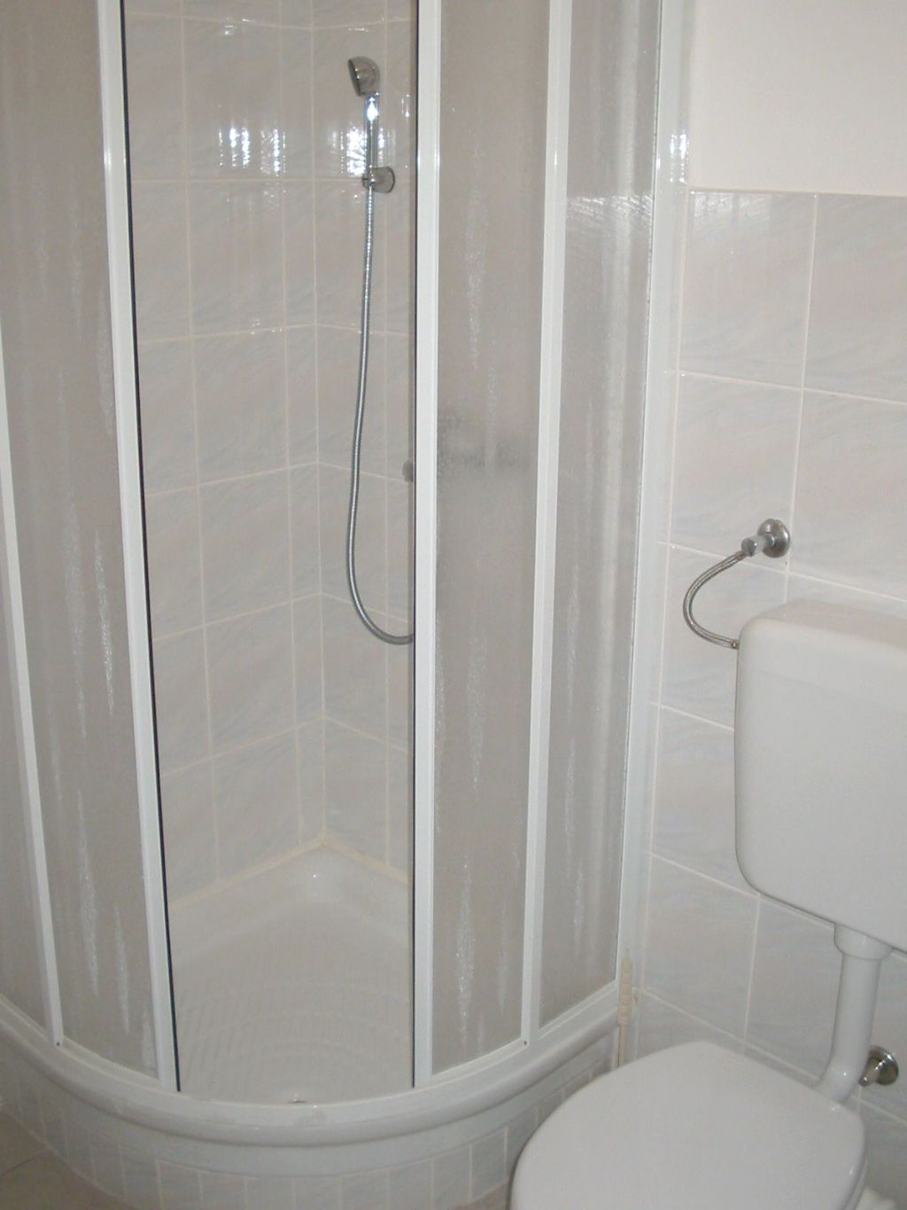 Novalja,Croatia,1 Bedroom Bedrooms,1 BathroomBathrooms,Apartment,1021