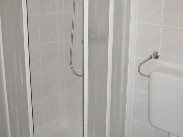 Novalja,Croatia,1 Bedroom Bedrooms,1 BathroomBathrooms,Apartment,1021