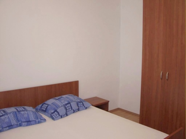 Novalja,Croatia,2 Bedrooms Bedrooms,1 BathroomBathrooms,Apartment,1022
