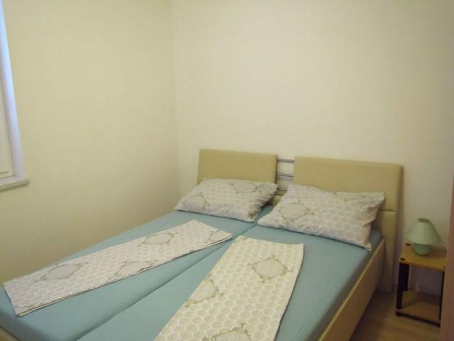 Novalja,Croatia,2 Bedrooms Bedrooms,1 BathroomBathrooms,Apartment,1024