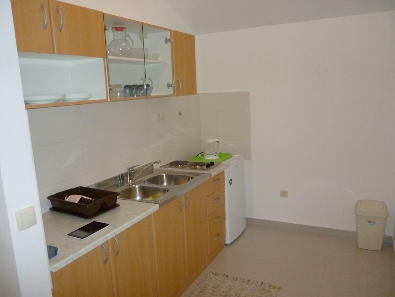 Tisno,ŠIBENSKO-KNINSKA,CROATIA 22240,1 Bedroom Bedrooms,1 BathroomBathrooms,Apartment,1,1001
