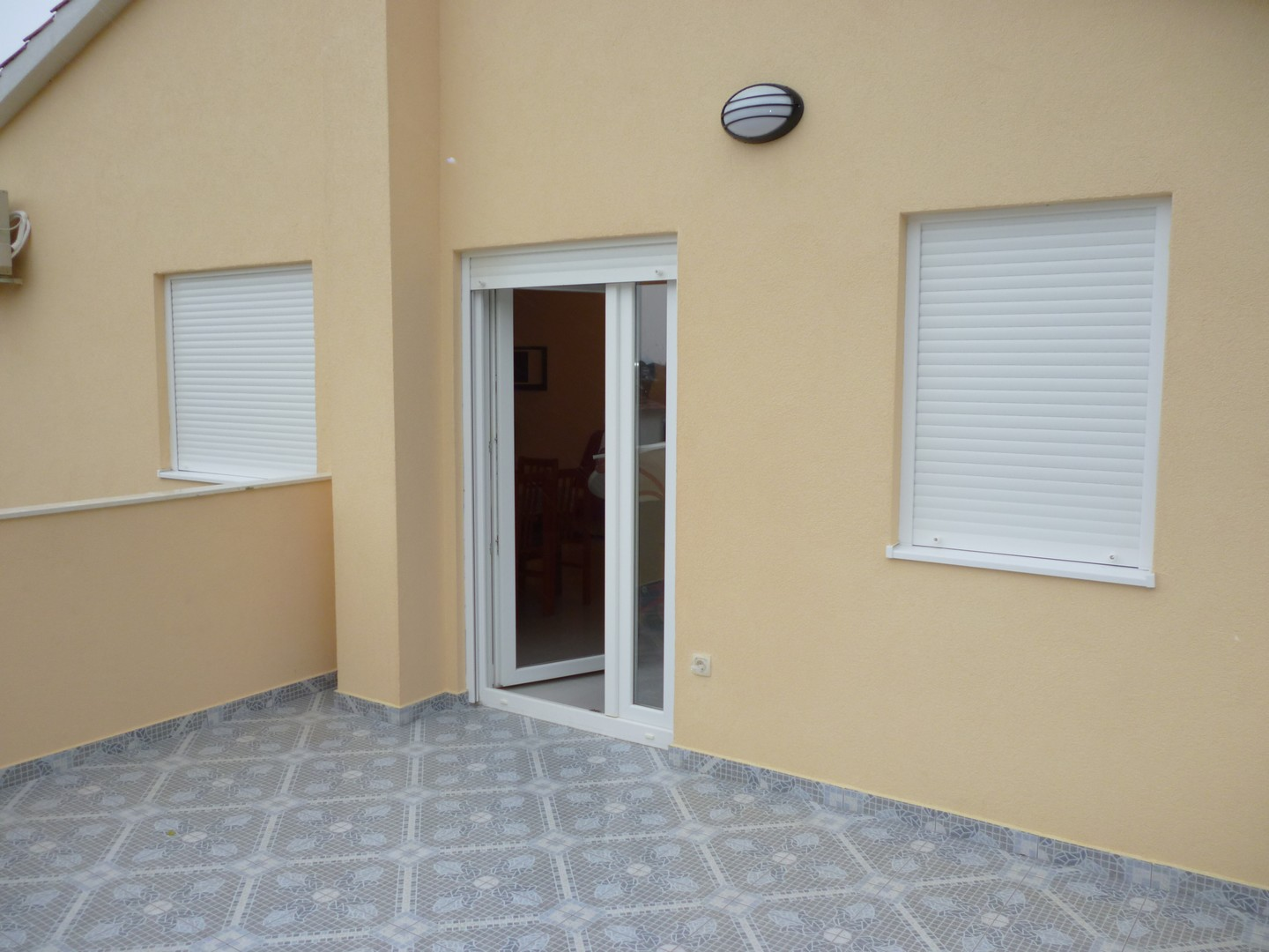Tisno,ŠIBENSKO-KNINSKA,CROATIA 22240,1 Bedroom Bedrooms,1 BathroomBathrooms,Apartment,1,1001