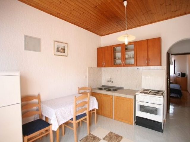 Stinjan,Croatia,3 Bedrooms Bedrooms,2 BathroomsBathrooms,Villa,1027