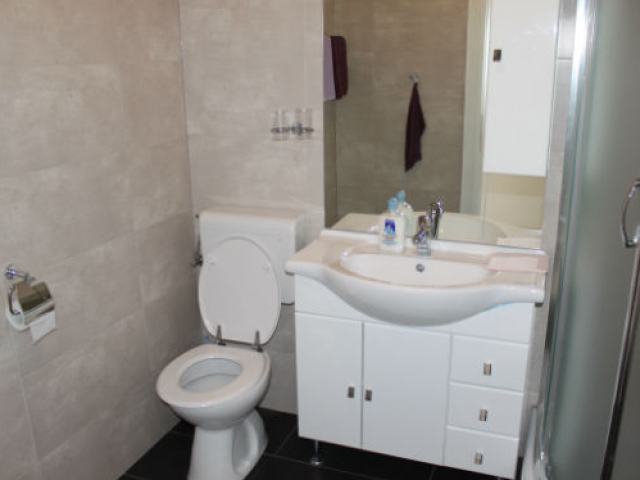 Novalja,Croatia,4 Bedrooms Bedrooms,2 BathroomsBathrooms,Villa,1028