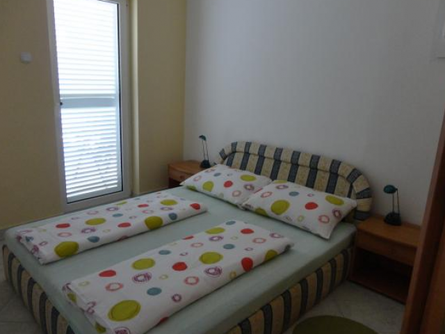 Novalja,Croatia,2 Bedrooms Bedrooms,1 BathroomBathrooms,Apartment,1029
