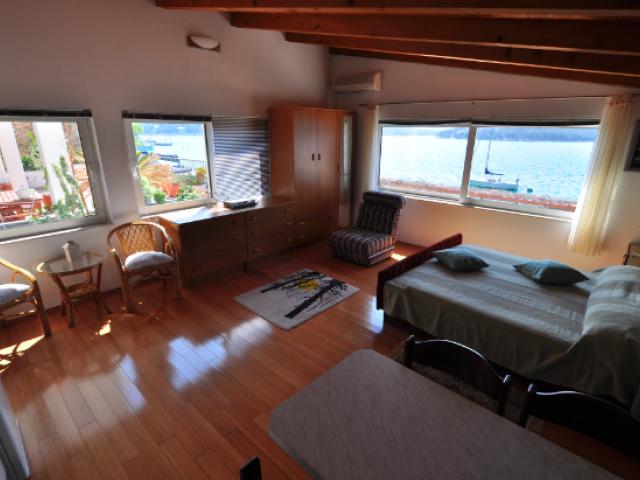 Tisno,Croatia,1 BathroomBathrooms,Apartment,1031