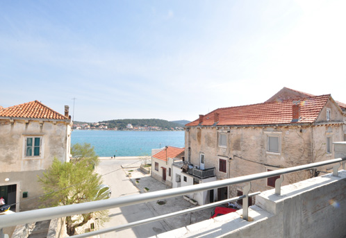 Tisno,Croatia,1 Bedroom Bedrooms,1 BathroomBathrooms,Apartment,1032