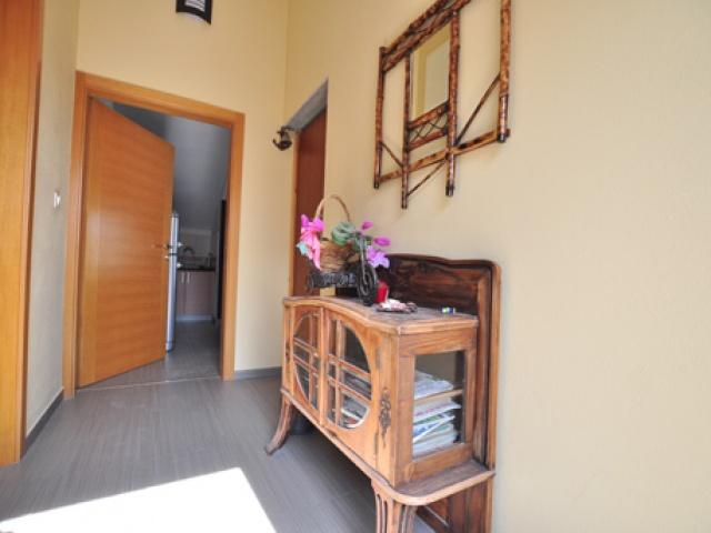 Tisno,Croatia,1 Bedroom Bedrooms,1 BathroomBathrooms,Apartment,1033