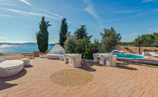 Tisno,Croatia,8 Bedrooms Bedrooms,4 BathroomsBathrooms,Villa,1036
