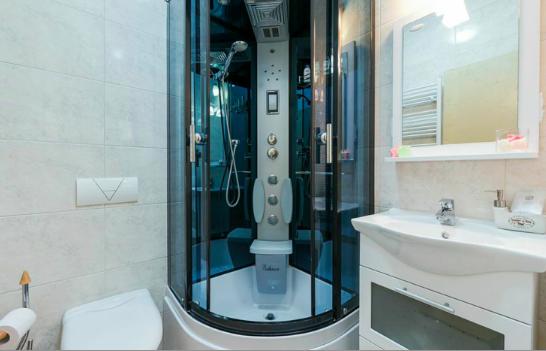 Tisno,Croatia,8 Bedrooms Bedrooms,4 BathroomsBathrooms,Villa,1036