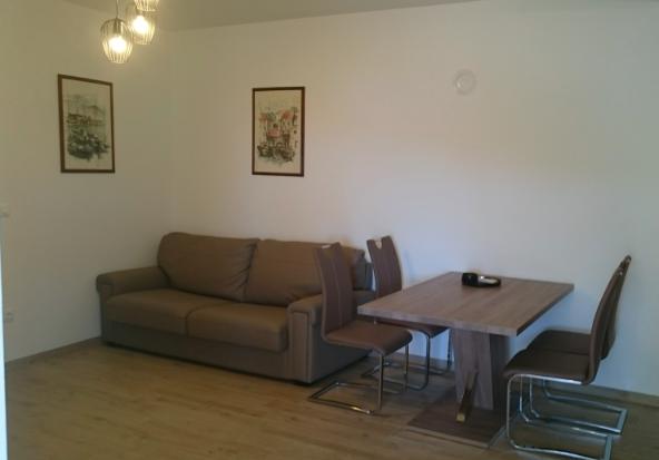 Tisno,Croatia,1 Bedroom Bedrooms,1 BathroomBathrooms,Apartment,1041