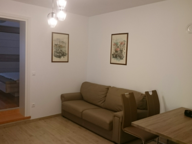 Tisno,Croatia,1 Bedroom Bedrooms,1 BathroomBathrooms,Apartment,1041