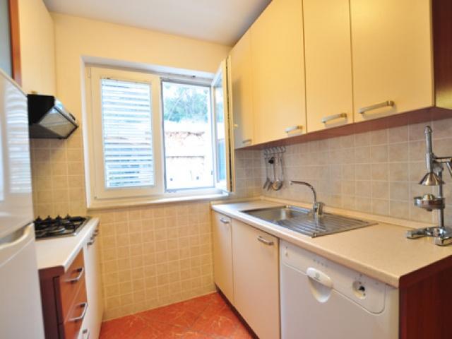 Tisno,Croatia,2 Bedrooms Bedrooms,1 BathroomBathrooms,Apartment,1044