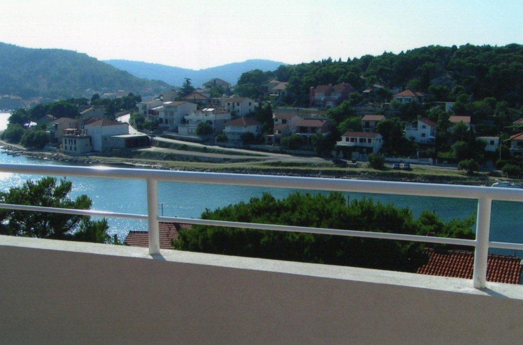 Tisno,Croatia,1 Bedroom Bedrooms,1 BathroomBathrooms,Apartment,1045