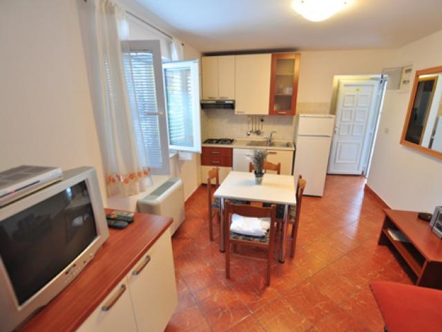 Tisno,Croatia,1 Bedroom Bedrooms,1 BathroomBathrooms,Apartment,1045