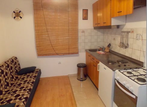 Tisno,Croatia,1 Bedroom Bedrooms,1 BathroomBathrooms,Apartment,1047