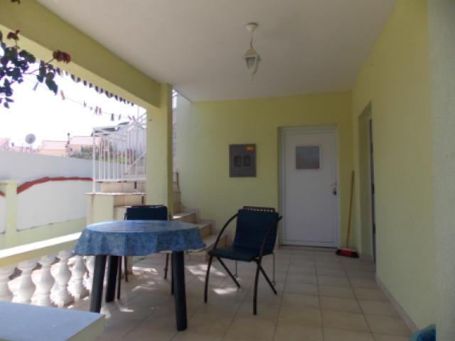 Tisno,Croatia,2 Bedrooms Bedrooms,1 BathroomBathrooms,Apartment,1048