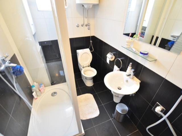 Tisno,Croatia,2 Bedrooms Bedrooms,1 BathroomBathrooms,Apartment,1050