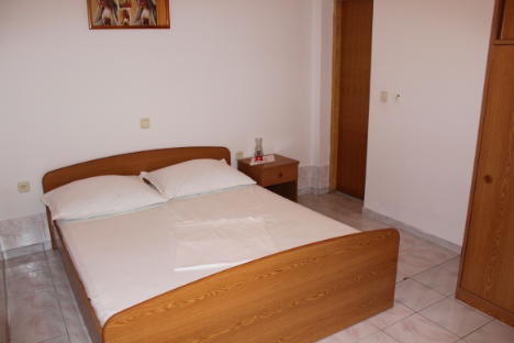 Novalja,Croatia,1 Bedroom Bedrooms,1 BathroomBathrooms,Apartment,1053