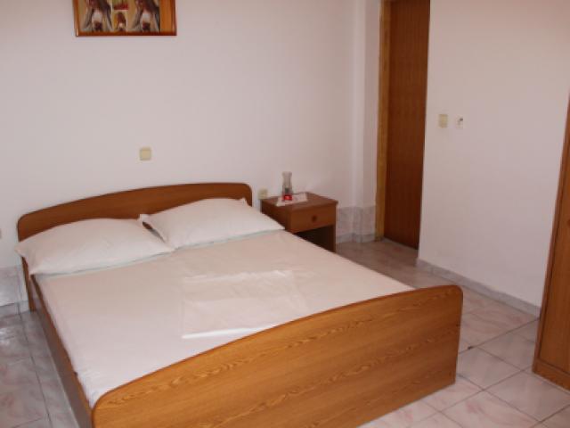 Novalja,Croatia,1 Bedroom Bedrooms,1 BathroomBathrooms,Apartment,1053