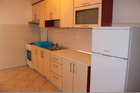 Novalja,Croatia,1 Bedroom Bedrooms,1 BathroomBathrooms,Apartment,1054