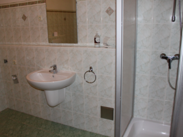 Novalja,Croatia,1 Bedroom Bedrooms,1 BathroomBathrooms,Apartment,1054
