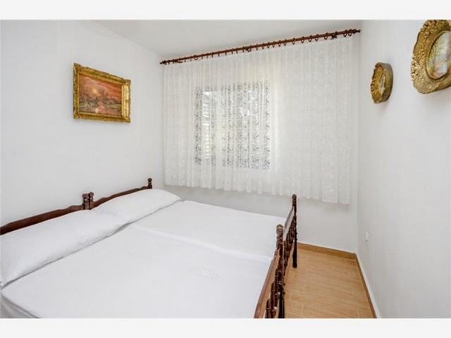 Tisno,ŠIBENSKO-KNINSKA,CROATIA 22240,1 Bedroom Bedrooms,1 BathroomBathrooms,Apartment,1,1003
