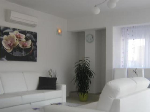 Tisno,Croatia,3 Bedrooms Bedrooms,2 BathroomsBathrooms,Apartment,1061