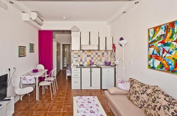 Dubrovnik,Croatia,1 Bedroom Bedrooms,1 BathroomBathrooms,Apartment,1063