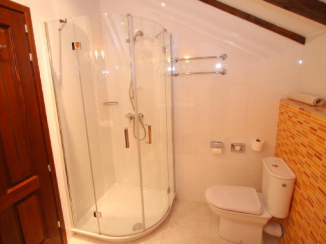 Dubrovnik,Croatia,5 Bedrooms Bedrooms,3 BathroomsBathrooms,Villa,1065