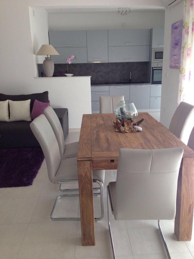 Tisno,ŠIBENSKO-KNINSKA,CROATIA 22240,1 Bedroom Bedrooms,1 BathroomBathrooms,Apartment,1004