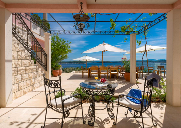 Hvar,Croatia,7 Bedrooms Bedrooms,7 BathroomsBathrooms,Villa,1067