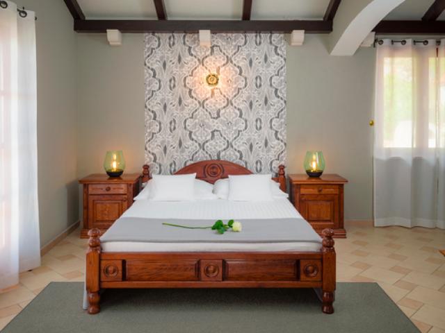 Hvar,Croatia,7 Bedrooms Bedrooms,7 BathroomsBathrooms,Villa,1067