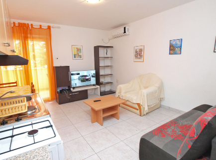 Pula,Croatia,1 Bedroom Bedrooms,1 BathroomBathrooms,Apartment,1069