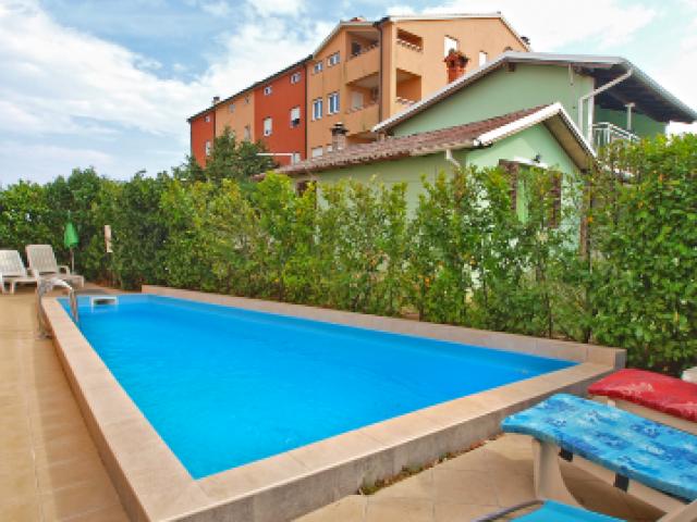 Pula,Croatia,1 Bedroom Bedrooms,1 BathroomBathrooms,Apartment,1069