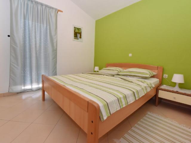 Tisno,Croatia,1 Bedroom Bedrooms,1 BathroomBathrooms,Apartment,1070