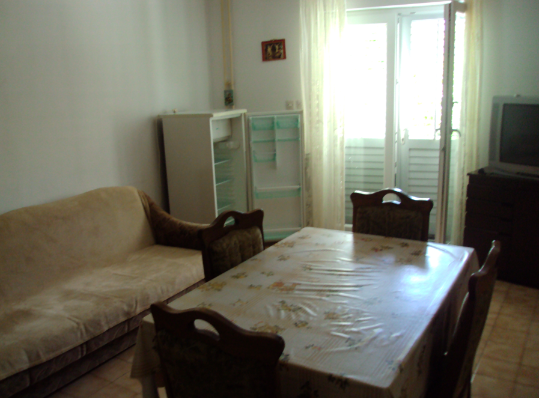 Tisno,Croatia,2 Bedrooms Bedrooms,1 BathroomBathrooms,Apartment,1075