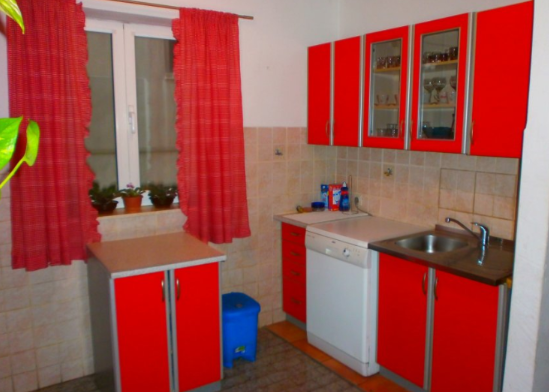Tisno,Croatia,3 Bedrooms Bedrooms,1 BathroomBathrooms,Apartment,1076