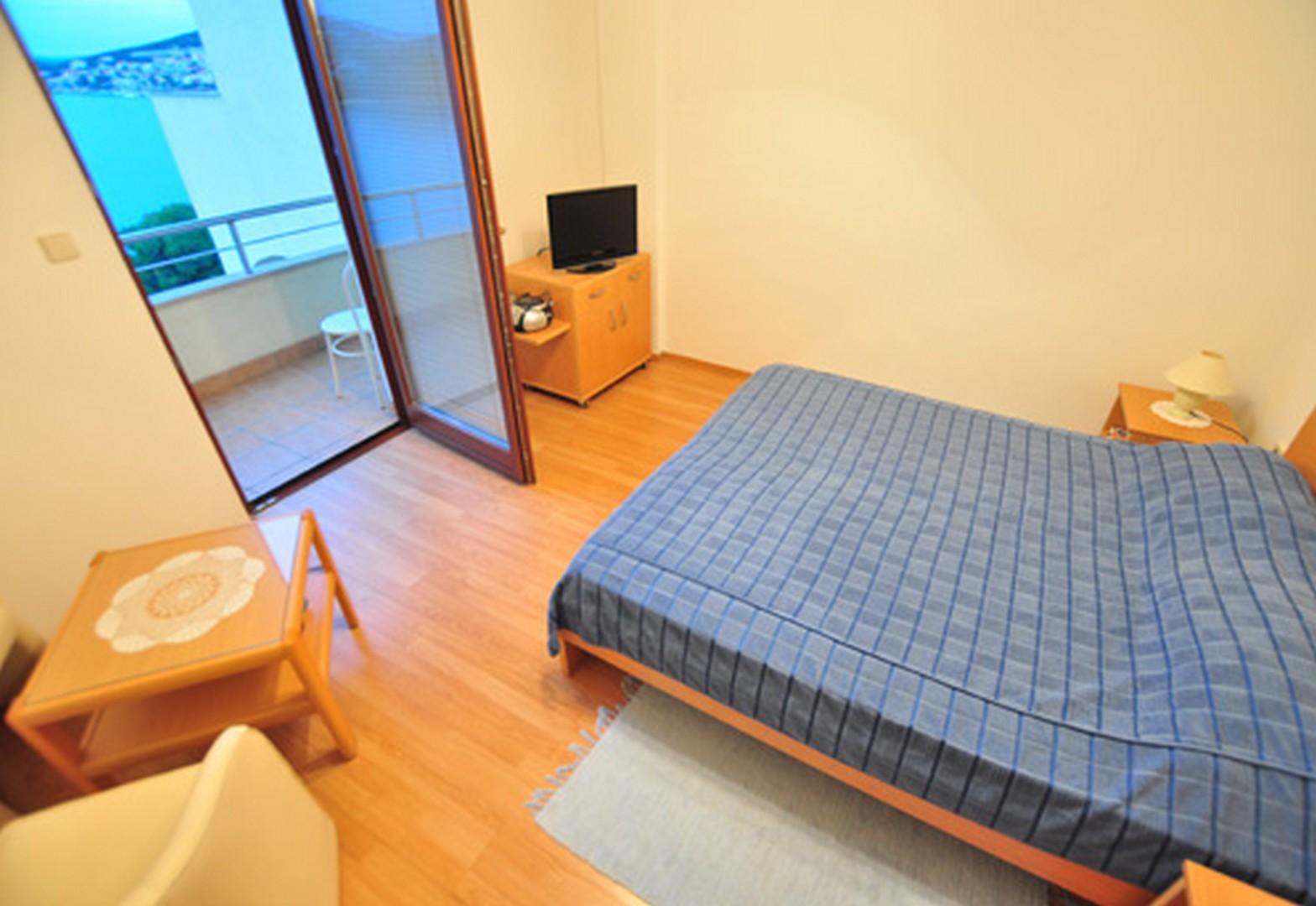 TISNO,ŠIBENSKO-KNINSKA,CROATIA 22240,1 Bedroom Bedrooms,Apartment,1005