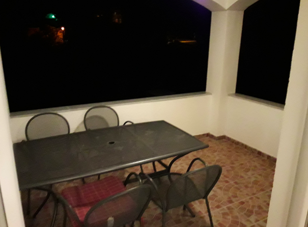 Tisno,Croatia,2 Bedrooms Bedrooms,1 BathroomBathrooms,Apartment,1078