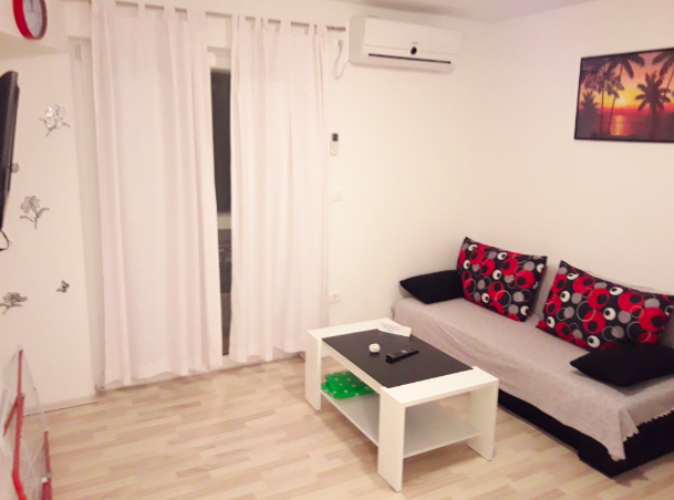 Tisno,Croatia,1 Bedroom Bedrooms,1 BathroomBathrooms,Apartment,1079