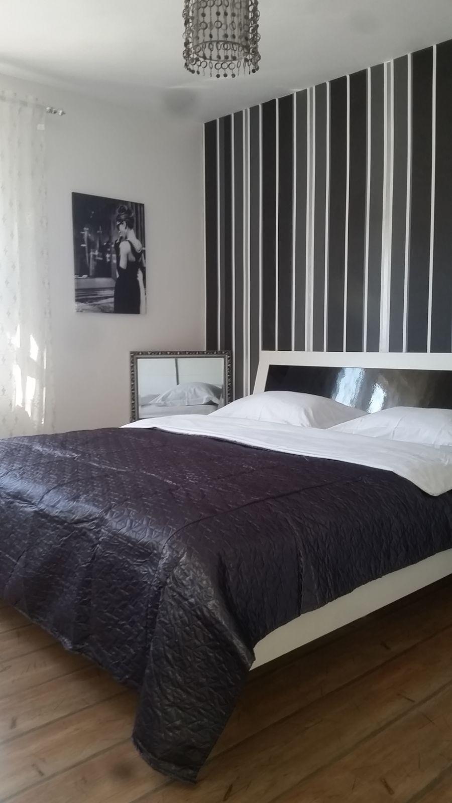 Tisno,Croatia,2 Bedrooms Bedrooms,1 BathroomBathrooms,Apartment,1080