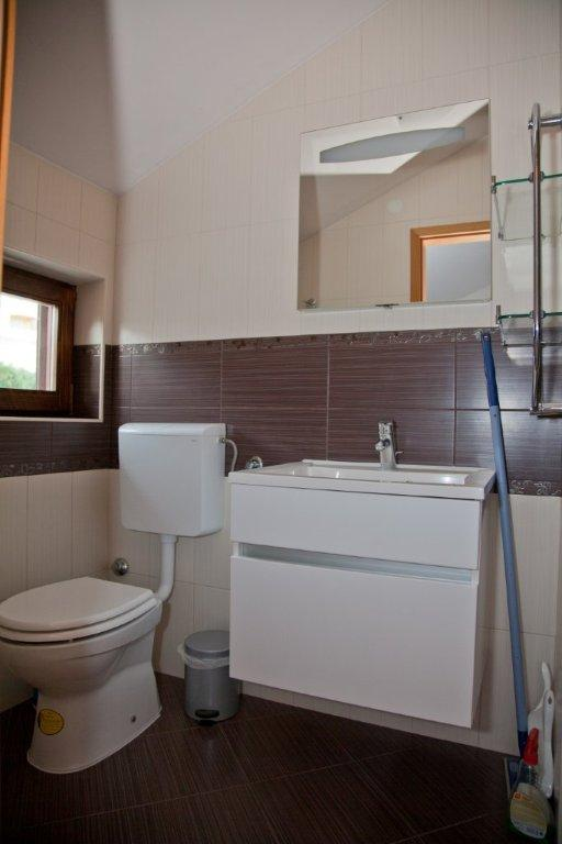 Tisno,Croatia,1 BathroomBathrooms,Apartment,1081