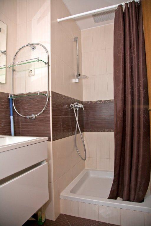 Tisno,Croatia,1 BathroomBathrooms,Apartment,1081