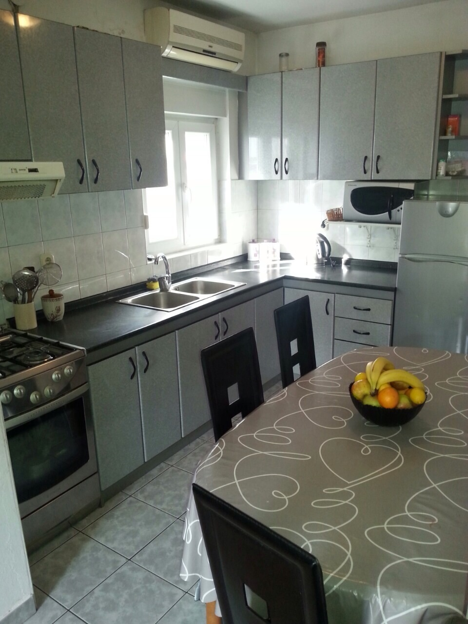 Tisno,Croatia,3 Bedrooms Bedrooms,1 BathroomBathrooms,Apartment,1082