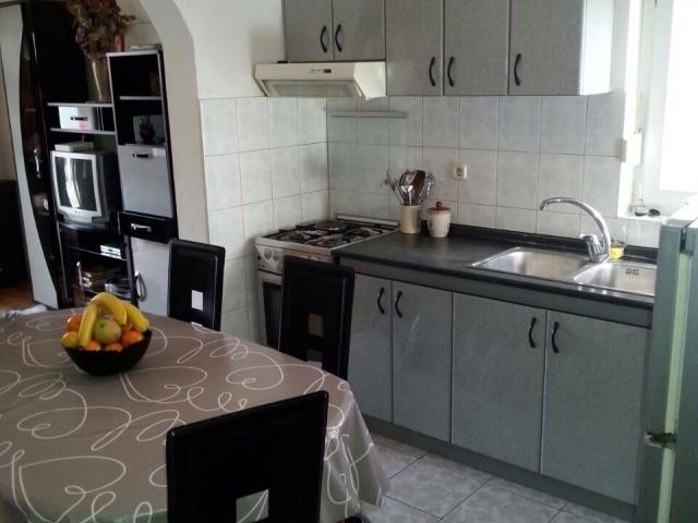 Tisno,Croatia,3 Bedrooms Bedrooms,1 BathroomBathrooms,Apartment,1082