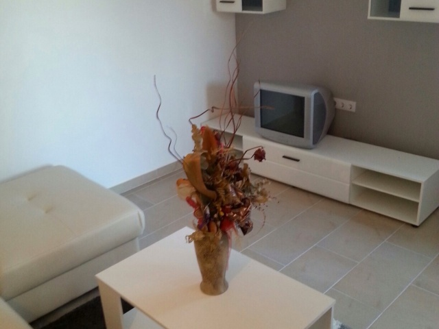 Tisno,Croatia,1 Bedroom Bedrooms,1 BathroomBathrooms,Apartment,1083
