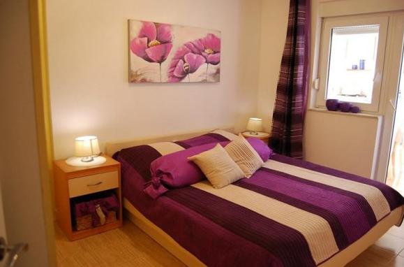 Tisno,Croatia,2 Bedrooms Bedrooms,1 BathroomBathrooms,Apartment,1084